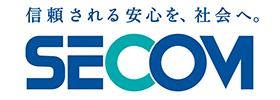 西科姆株式会社