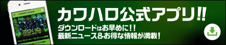Application introduction banner