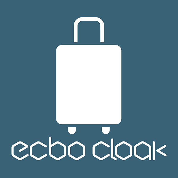 ecbo株式會社