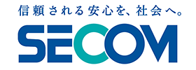 SECOM Co., Ltd.