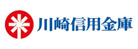 川崎信贷银行