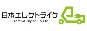 日本erekutoraiku