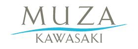 myuza川崎
